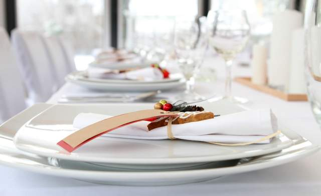 Location de salle à Montbéliard et SochauxRestaurant àEtupesAu fil des Saisons